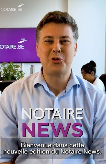 Notaire News 6